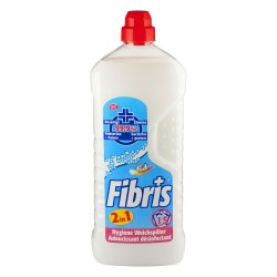 Fibris Hygiene 1.5L