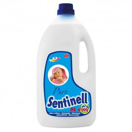 Sentinell Pure 5L