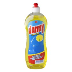 Danny Citro 750ml