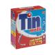 TINmatic 15 Tabs