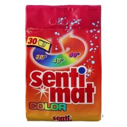 Sentimat Color 2,55 kg