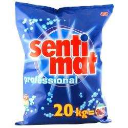 Sentimat Professional 20kg
