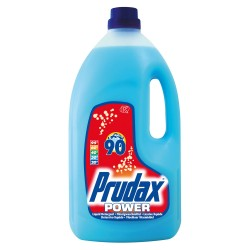 Prudax power 5L