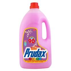 Prudax color 5L