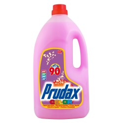 Prudax color 5L