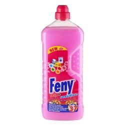 Feny fein + sensitiv 1.5L