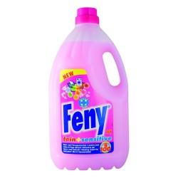 Feny Fein 4L