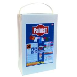 Palmat Professional 10kg - Box