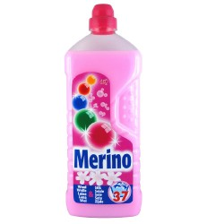 Merino 1.5L - For wool