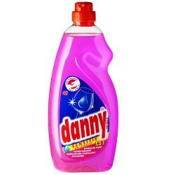 Danny Sensitiv 1.5L