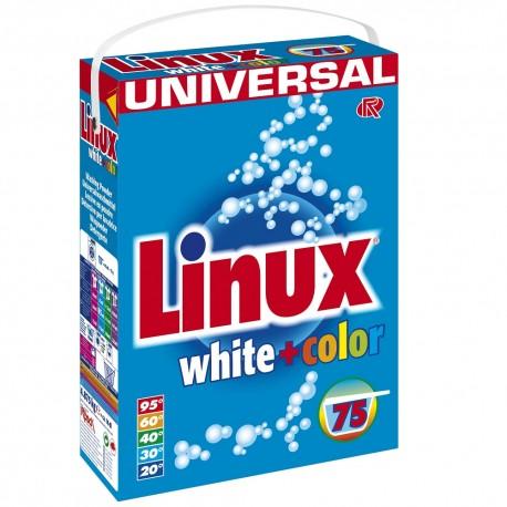 Linux 5.1kg