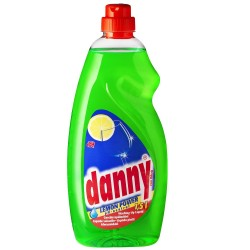 Danny Lemon Power 1.5L