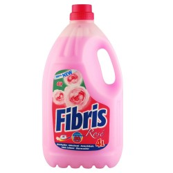 Fibris 4L