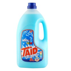 Taid white + color 5L