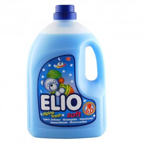 ELIOsoft Fresh alpine 3L