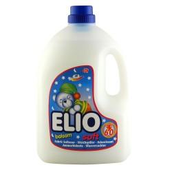 ELIOsoft Balsam 3L