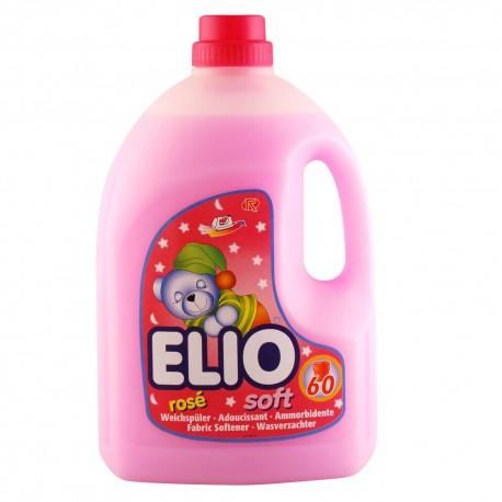 ELIOsoft Rosé 3L