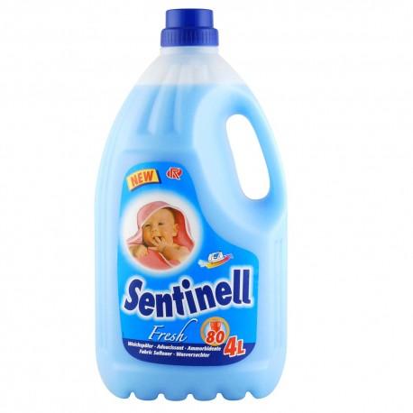 Sentinell Fresh 4L