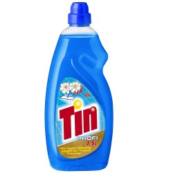 Tin Floor cleaner 1.5L