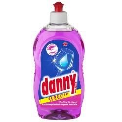Danny Sensitiv 0.75L