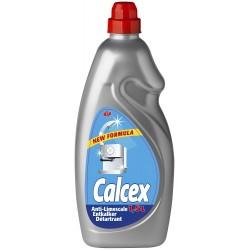 Calcex 1.5L