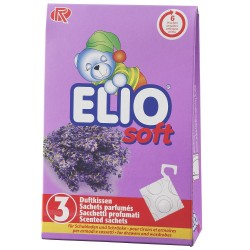 ELIOsoft Fresh