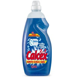 Calcex Gel 2in1 1.5L