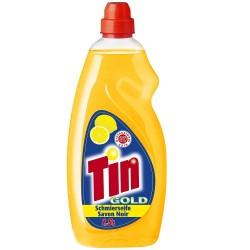 Tin Vinaigre 1.5L