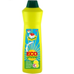 ECOGREEN Scouring cream 750ml