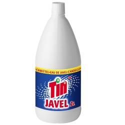 Tin Hygiene 2L Pulitore candeggina