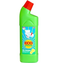 Ecogreen WC 750 ml