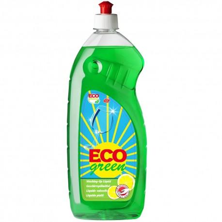 Ecogreen 1L