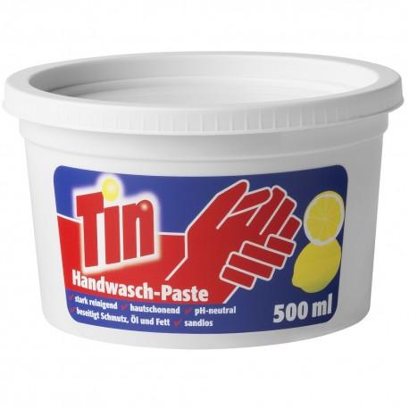 TIN Handwash paste 500 g