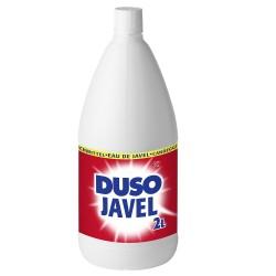 Duso Javel 2L