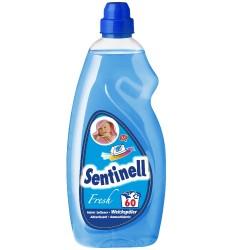 Sentinell Fresh 1.5 L New