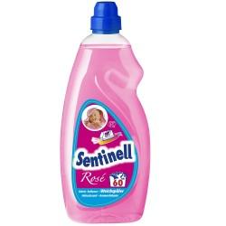 Sentinell Rosé 1.5 L New