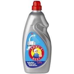 Emma's Best Descaler 1.5L