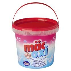 Mäc oxi 2kg