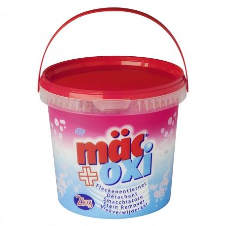 Mac oxi 2kg