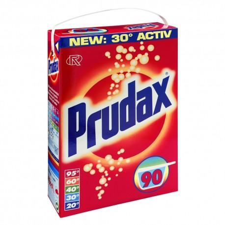 Prudax Bio 6.5 kg