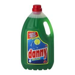 Danny Citro 4L