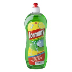 Formany 750ml