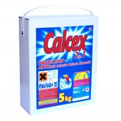 Calcex 5kg