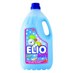 ELIOsoft Fresh 4L