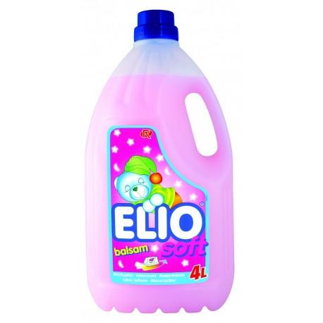 ELIOsoft Balsam 4L