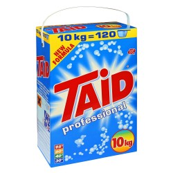 Taid Professional 10kg