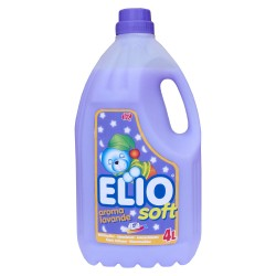 ELIOsoft Lavande 4L