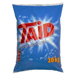 Taid Professional 20kg