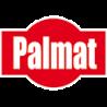 Palmat