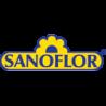 Sanoflor